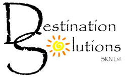Destination Solutions